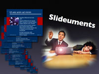 Slideument_slide