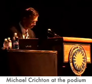 Crichton_podium