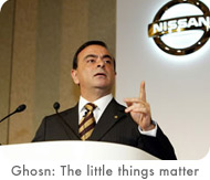 Ghosn_talk