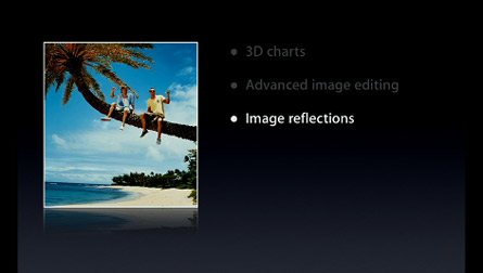 Keynote_features