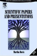 Scientific_papers