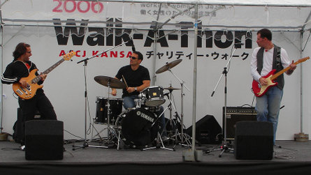 Blues_band_kobe