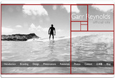 Website_grid